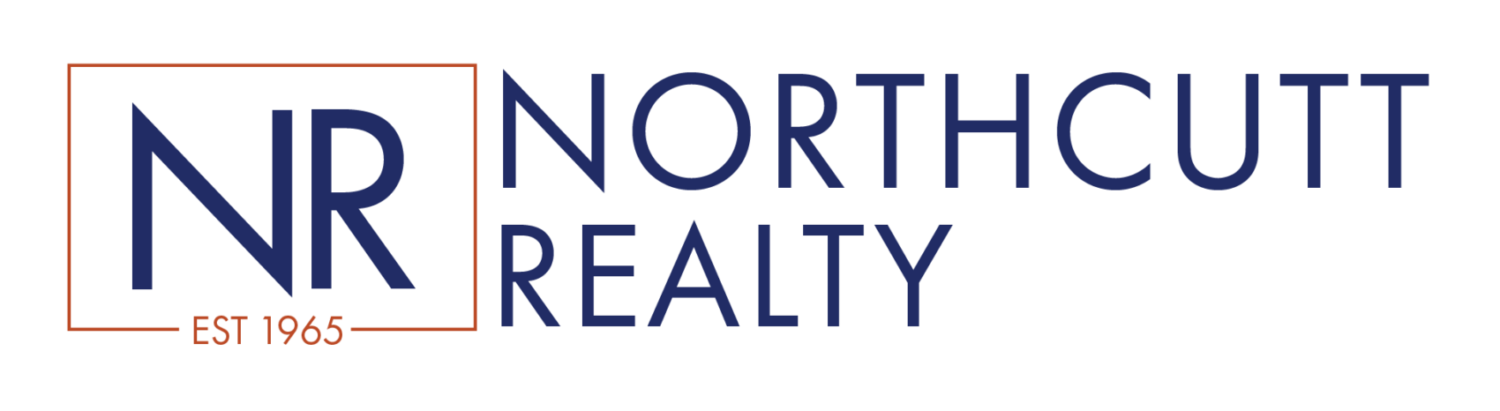 Northcutt Realty Logo